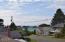 1744 NE 13th St, Lincoln City, OR 97367 - Master bdrm deck