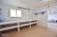 1744 NE 13th St, Lincoln City, OR 97367 - Lower level laundry
