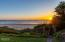 4986 SW Surf Pines Ln, Waldport, OR 97394 - Gorgeous Sunsets