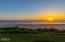 4986 SW Surf Pines Ln, Waldport, OR 97394 - More Sunset
