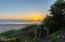 4986 SW Surf Pines Ln, Waldport, OR 97394 - Ramp to beach access
