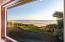 4986 SW Surf Pines Ln, Waldport, OR 97394 - View