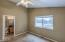 5733 NE Voyage Ave, Lincoln City, OR 97367 - Kitchen with seating bar