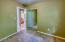 5733 NE Voyage Ave, Lincoln City, OR 97367 - Guest bedroom