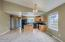 5733 NE Voyage Ave, Lincoln City, OR 97367 - View to kitchen