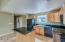 5733 NE Voyage Ave, Lincoln City, OR 97367 -  view to entry