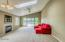 5733 NE Voyage Ave, Lincoln City, OR 97367 - Living room