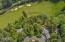 115 Salishan Dr, Gleneden Beach, OR 97388 - Aerial