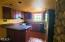 4814 SW 48th Ct, Lincoln City, OR 97367 - Kitchen