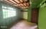 4814 SW 48th Ct, Lincoln City, OR 97367 - Bedroom 2