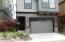 7850 SW Capitol Hill Rd, Portland, OR 97219 - Detached Condo
