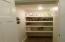 7850 SW Capitol Hill Rd, Portland, OR 97219 - Walk-In Pantry