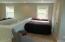 7850 SW Capitol Hill Rd, Portland, OR 97219 - Bonus Room - View 5