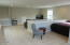 7850 SW Capitol Hill Rd, Portland, OR 97219 - Bonus Room - View 4