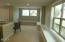 7850 SW Capitol Hill Rd, Portland, OR 97219 - Bonus Room - View 3