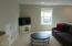 7850 SW Capitol Hill Rd, Portland, OR 97219 - Bonus Room - View 1