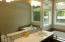 7850 SW Capitol Hill Rd, Portland, OR 97219 - Master Bath - View 2