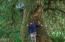 1770 Hamer Rd, Siletz, OR 97380 - 215 MLS Reduced 1770 Hamer Rd Siletz OR