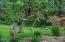 1770 Hamer Rd, Siletz, OR 97380 - 211 MLS Reduced 1770 Hamer Rd Siletz OR