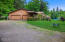 1770 Hamer Rd, Siletz, OR 97380 - 210 MLS Reduced 1770 Hamer Rd Siletz OR