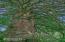 1770 Hamer Rd, Siletz, OR 97380 - 217 MLS Reduced 1770 Hamer Rd Siletz OR