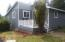 463 N Fawn Dr, Otis, OR 97368 - East side