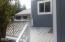 463 N Fawn Dr, Otis, OR 97368 - Deck