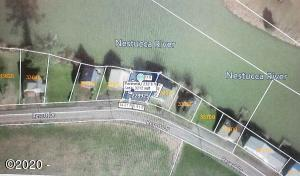 33685 Resort Dr, Pacific City, OR 97135 - Lot Pic
