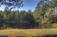 LOT 2 Lotus Lake Dr., Waldport, OR 97394 - Lake