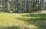 LOT 2 Lotus Lake Dr., Waldport, OR 97394 - View to east