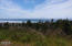 LOT 2 Lotus Lake Dr., Waldport, OR 97394 - North view