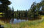 LOT 4 Lotus Lake Dr, Waldport, OR 97394 - Lake