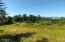 LOT 4 Lotus Lake Dr, Waldport, OR 97394 - View to South