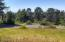 LOT 4 Lotus Lake Dr, Waldport, OR 97394 - View to east