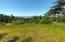 LOT 4 Lotus Lake Dr, Waldport, OR 97394 - View from lot