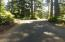 LOT 7 Lotus Lake Dr, Waldport, OR 97394 - Entrance on left