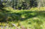 LOT 7 Lotus Lake Dr, Waldport, OR 97394 - Site fronts lake