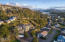 35365 6th Street, Pacific City, OR 97135 - 35365-6thSt-25-Print