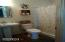 2109 NW Parker Ave, Waldport, OR 97394 - bill bathroom 1