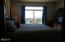 2109 NW Parker Ave, Waldport, OR 97394 - bill master bed