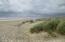 2013 NW Mackey St, Waldport, OR 97394 - Stormy Skies