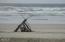 2013 NW Mackey St, Waldport, OR 97394 - Ocean is Calling