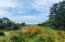 3455 SW Fernwood Lane, Waldport, OR 97394 - View from lot