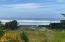 3455 SW Fernwood Lane, Waldport, OR 97394 - View from Driveway 1