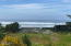 3455 SW Fernwood Lane, Waldport, OR 97394 - View from Driveway Zoomed