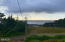 3455 SW Fernwood Lane, Waldport, OR 97394 - View Zoomed from deck