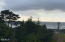 3455 SW Fernwood Lane, Waldport, OR 97394 - Zoomed view from deck