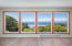 3888 SW Fehrenbacher Dr, Waldport, OR 97394 - Living room view