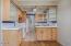 3888 SW Fehrenbacher Dr, Waldport, OR 97394 - Kitchen