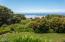 3888 SW Fehrenbacher Dr, Waldport, OR 97394 - Yard & view